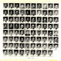 College of Pharmacy, class of 1958
