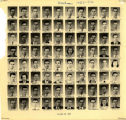 College of Pharmacy, class of 1957