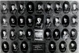 Medical College of the State of South Carolina Class of 1927