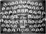 Medical College of the State of South Carolina Class of 1912
