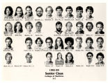 MUSC College of Medicine Class of 1984 S-Z