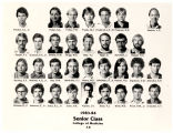 MUSC College of Medicine Class of 1984 F-K