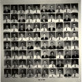 Medical College of South Carolina Class of 1965