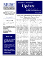 Pharmacy & therapeutics update, January to October 2007