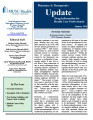 Pharmacy & therapeutics update, January and February 2010