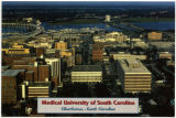 Medical University of South Carolina, Charleston, South Carolina