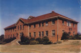 Oconee County Memorial Hospital, Seneca, South Carolina