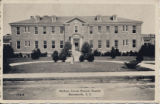 Marlboro County General Hospital, Bennettsville, S.C.