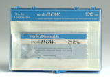 Medi-Flow Sterile Disposable Lavage